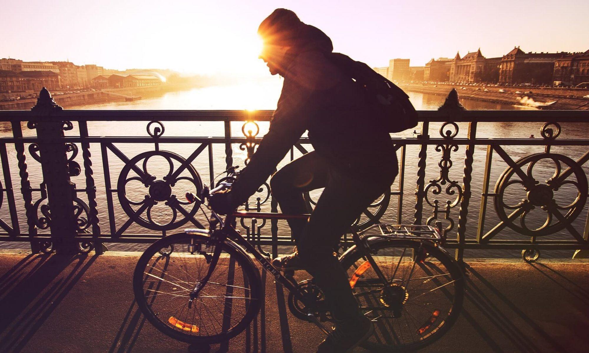 Fahrradwerkstatt Selb